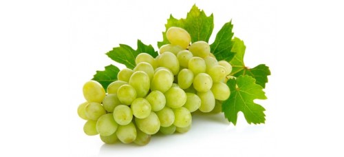 Grapes 500GM